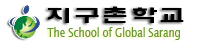 logo-Cs-Jiguchon.jpg