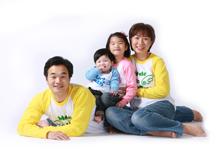 good_family-6M3C5540-h150.jpg